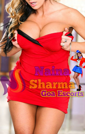 Foreigner Goa Escorts Whatsapp Number Xandra Stark